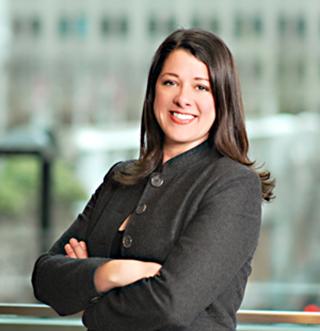 Patricia L. Taraday
