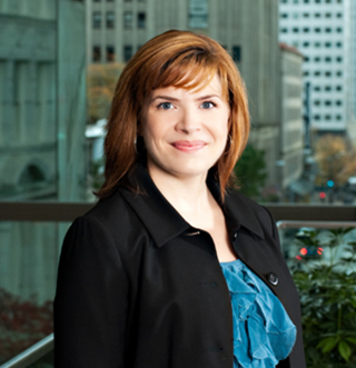 Rosa Fruehling– Watson (Consulting Counsel)