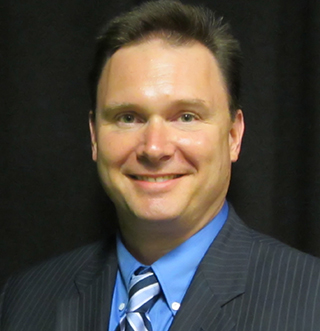 Mike Bradley (Special Counsel)